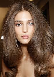 volume hair how to get hair with volume trendy mods