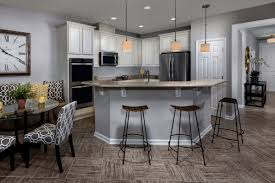 Kitchen Design Jacksonville Florida New Homes For Sale In Jacksonville Fl Westland Oaks Community