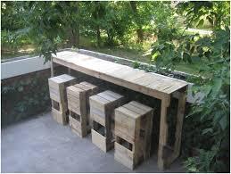 backyards ergonomic remodeling backyard backyard remodeling