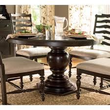 universal furniture buffets paula deen home 932682 hutch hutch