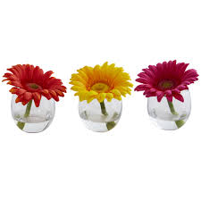 Wholesale Silk Flower Arrangements - silk and artificial flowers plants and trees nearly natural