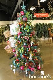 water tower with christmas tree on top philadelphia stock photo