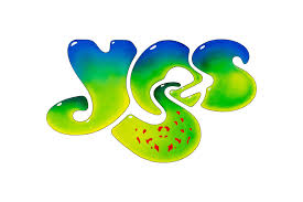 Room Decorating Ideas For Rock Music Lovers Official Website For The Progressive Rock Band Yes