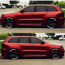 jeep srt8 hennessey for sale bagged 12 jeep srt8 owner tnt6927 unknown