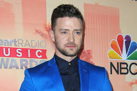 Justin Timberlake Not A Bad Thing Justin Timberlake To Record New Songs For Dreamworks U0027 Comedy Trolls