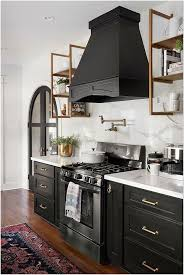 joanna gaines farmhouse kitchen with cabinets joanna gaines bisque kitchen cabinets page 1 line 17qq