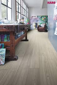 Tarkett Laminate Flooring Italian Walnut Haro Pine Asturia Tritty 100 Standard 533 124 Haro Laminált