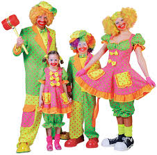 halloween clown costume ideas pokey dot clowns costumes pinterest costumes scariest