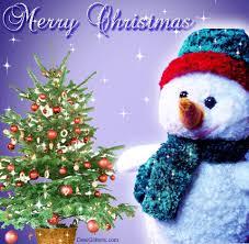 merry christmas desiglitters