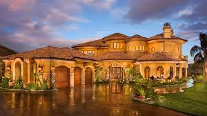 8319 an ancient spanish villa for life wallpapers download