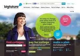 college planning futuremakers coalition