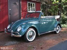 vintage volkswagen convertible images for u003e volkswagen 1200 cabriolet
