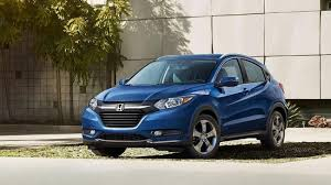 after wr v honda cars may launch of hr v and civic in india soon