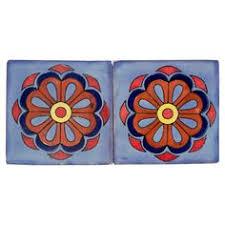 floor and decor colorado provenzia decorative mix pattern porcelain tile bath remodel