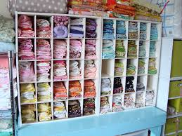decorations glittering small bedroom closet organization ideas diy