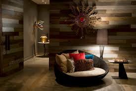 new stunning meditation room design ideas 3617