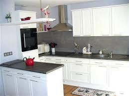 cuisine renove renove cuisine renovation cuisine en bois le bois chez vous peinture