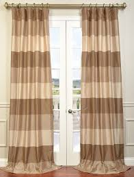 Custom Drapes Jcpenney Curtain Discount Curtains And Drapes 2017 Collection Amusing