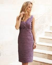joanna hope dress and bolero ambrose wilson