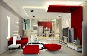 Fall Ceiling Designs For Living Room Constructions A Complete Prefab Solution In Nepal Prefab