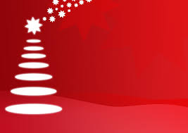 christmas tree free stock photo public domain pictures
