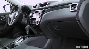 nissan skyline 2014 interior car picker nissan x trail interior images