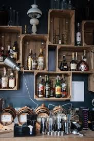 Best  Home Bar Designs Ideas On Pinterest Man Cave Diy Bar - Bars designs for home