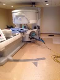 Floor Buffer by Floor Buffer Meets An Open Mri Scanner X Post Pics Radiology