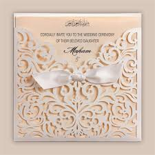 shadi cards wedding cards printing wedding cards designs wedding cards