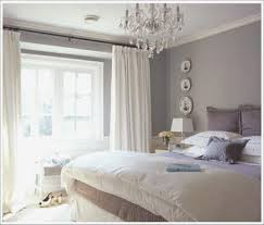 grey paint colors for bedroom unbelievable benjamin moore grey paint colors bedroom inspirational