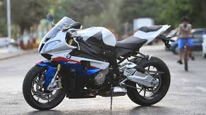 bmw s1000rr india bmw s 1000 rr 2013 std price mileage reviews specification