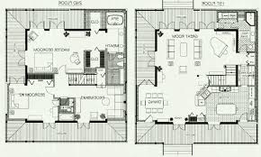 free interior design software for mac office layout design software free mac d floor bathroom design