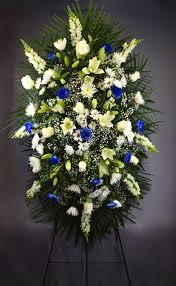 florist dallas sympathy arrangements flower delivery dallas tx i roses