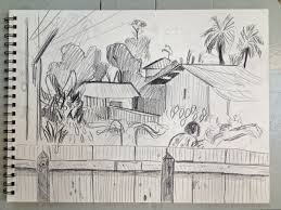 life drawing mike schultz studio blog