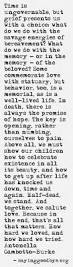 quotes about death of a grandparent best 25 love loss quotes ideas on pinterest loss quotes loss