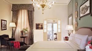 parlour suite florence suites four seasons hotel firenze