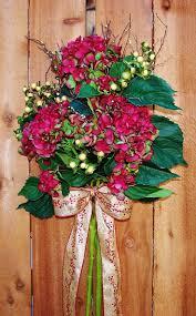 1024 best spring summer floral decor images on pinterest