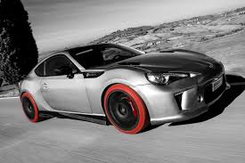 toyota gt86 2013 toyota gt86 r eco explorer by marangoni tyre review top speed