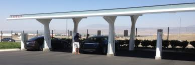 Pronto Insurance Claims New Mit Study Claims U0027range Anxiety U0027 Fears About Electric Vehicles