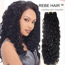 30 good loose curly weave u2013 wodip com