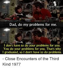 Kind Meme - 25 best memes about close encounters of the third kind close