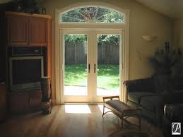 Screen French Doors Outswing - phantom screens for doors u2022 products u2022 screen solutions