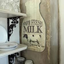 Wall Decor For Kitchen Ideas 86 Best Wall Décor Images On Pinterest Home Architecture And Spaces
