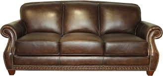 Vintage Brown Leather Chair Brown Leather Sofa 3 Seater Description A Vintage Brown Leather
