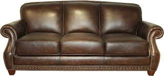 denver leather sofa s3net sectional sofas sale s3net