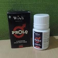 prolq hitam obat kuat wish boyke obat kuat boyke