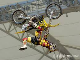 mad 4 motocross motocross racing wallpaper fox racing motocross wallpaper