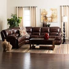 Best LivingFamily Rooms Images On Pinterest Family Room - Family room sofas