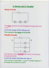 series and parallel skateboard circuits e board electronics ive
