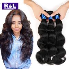 best human hair extensions hair wave human hair weave best selling